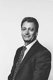 Richard Atkinson - Managing Partner, Medway