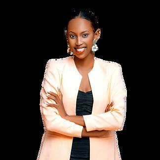 Rwandan for flyer4_clipped_rev_1.png