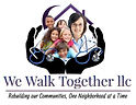 we walk together llc.jpg