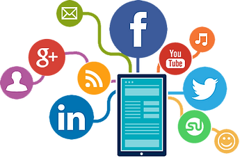 social media advertizing.png