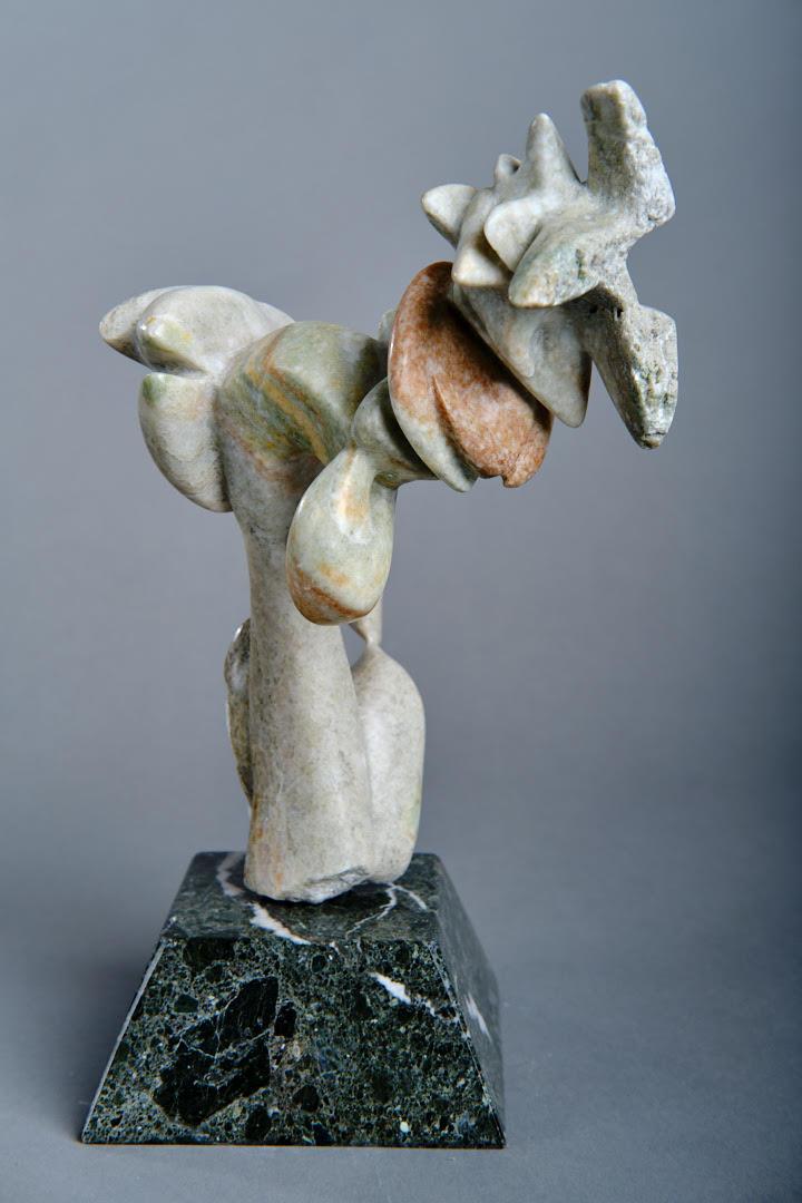 Pleiade Flower