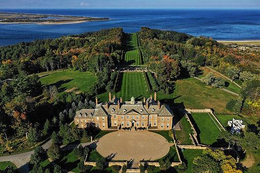 1920px-The_Crane_Estate_at_Castle_Hill_i