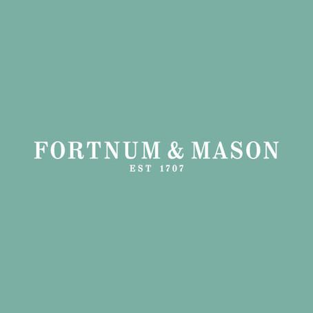 Fortum & Mason Exhibition