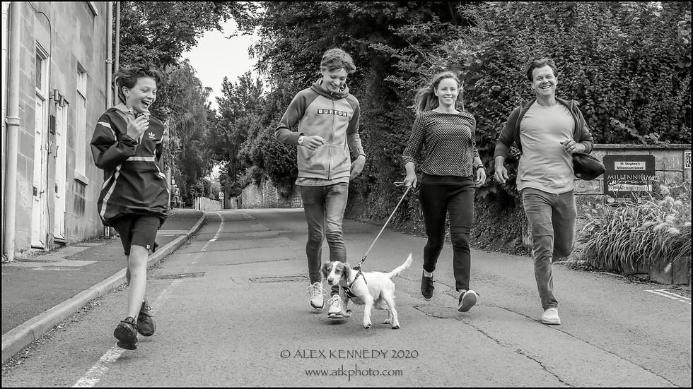 familyportraitphotography-wiltshire-bath