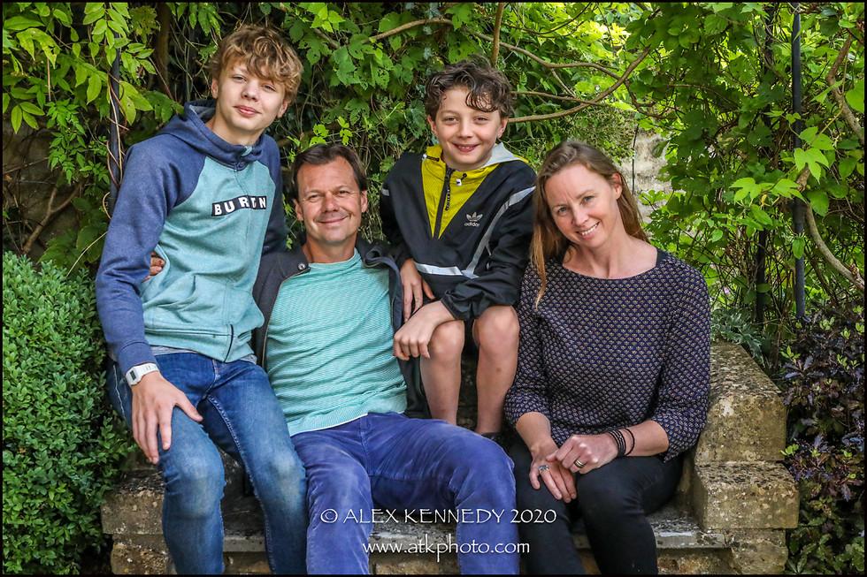 Familyportraitphotography-bath-copyright
