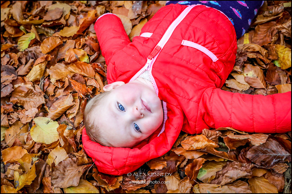 Contemporary bespoke family portraiture in Wiltshire