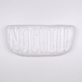 NOCHILL
