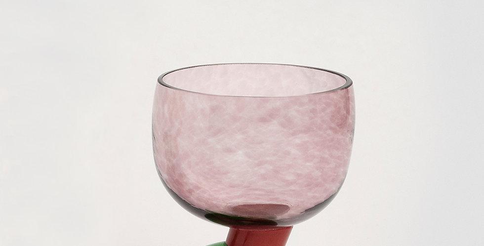 Joyful Glassware(S)