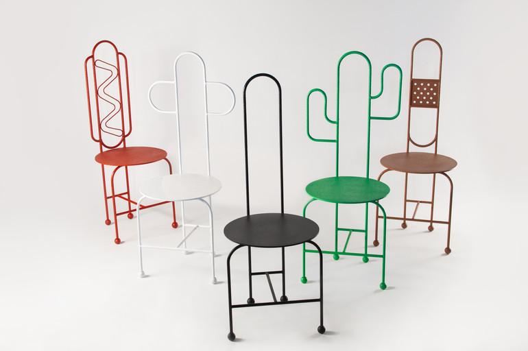 sketchbook-chair-series-71.jpg