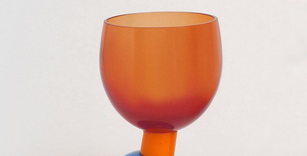 Joyful Glassware(M)