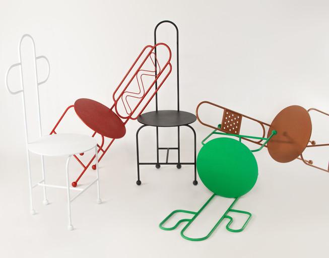 sketchbook-chair-series-8-copy.jpg