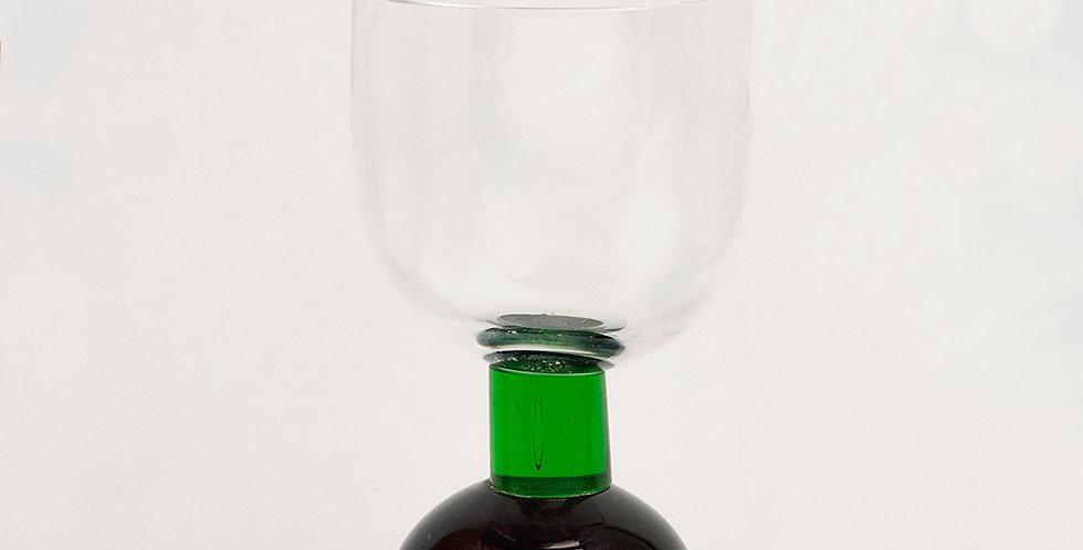 Joyful Glassware(L)