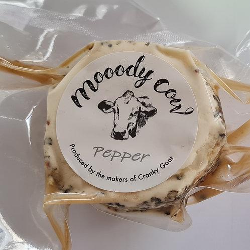 Mooody Cow Pepper Soft