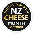 NZ Cheese Month.png