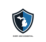EJIE Logo Transparent.png