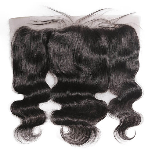 MATCHING FRONTALS