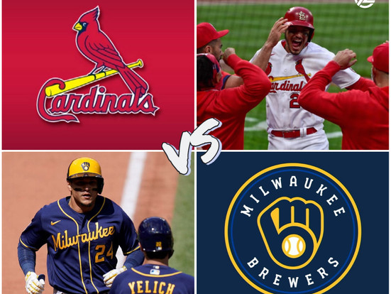 CARDINALS VS BREWERS FREE PICK