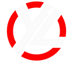 YL_logo_hq[with alpha].png