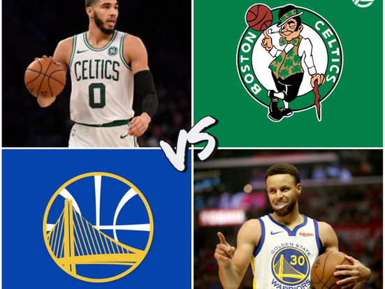 Celtics vs Warriors Free Pick 2/2/2021