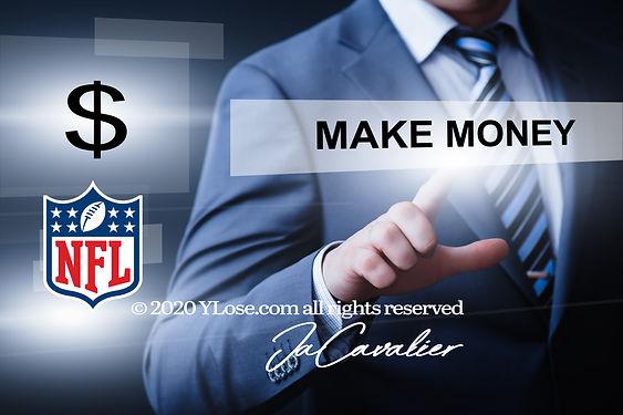 NFL Picks from JA Cavalier.jpg