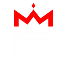 E white red crown.png