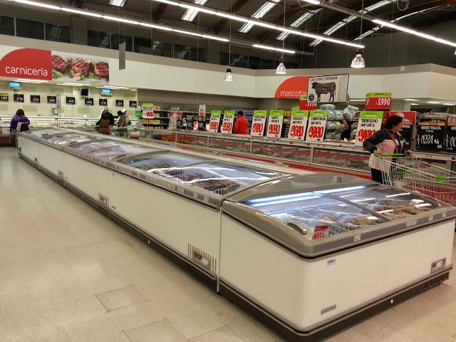 2015 Junho _ SMR Walmart Chile (6)