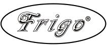 FRIGO LOGO.png