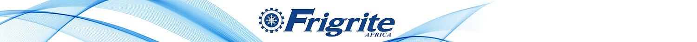 Frigrite Africa Logo