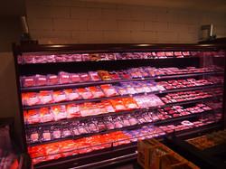 Miltideck meat 02