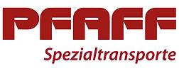 PFAFF_Crop_VW.jpg