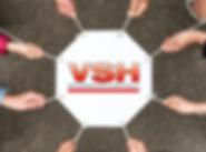 VSH_Netzwerk.jpg