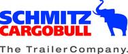 Schmitz Cargobull.jpg