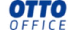 OTTOOffice_Crop_VW.jpg