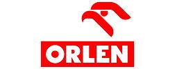 ORLEN_Crop_VW.jpg