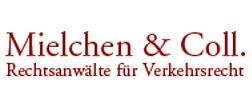 Mielchen&Coll._Crop_VW1.jpg