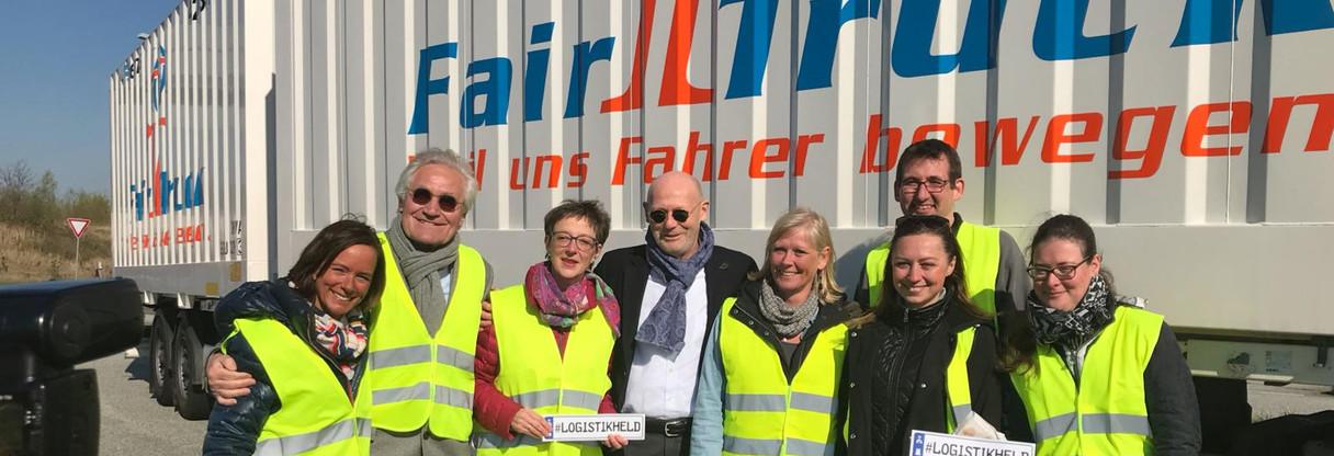 Hamburg sagt Danke 2019 002
