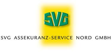 SVG Assekuranz.jpg