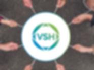 Bild Netzwerk Webseite.jpg