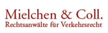 Mielchen & Coll.jpg