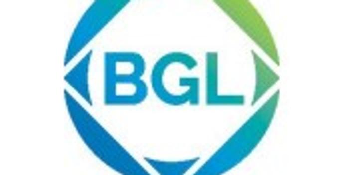 BGL Mitgliederversammlung 2019