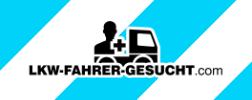 neues-Logo-Banner-252×100px-VHS.de.png