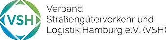 VSH-Logo_4c_mit Text_RZ.jpg
