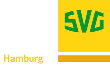 SVG Hamburg