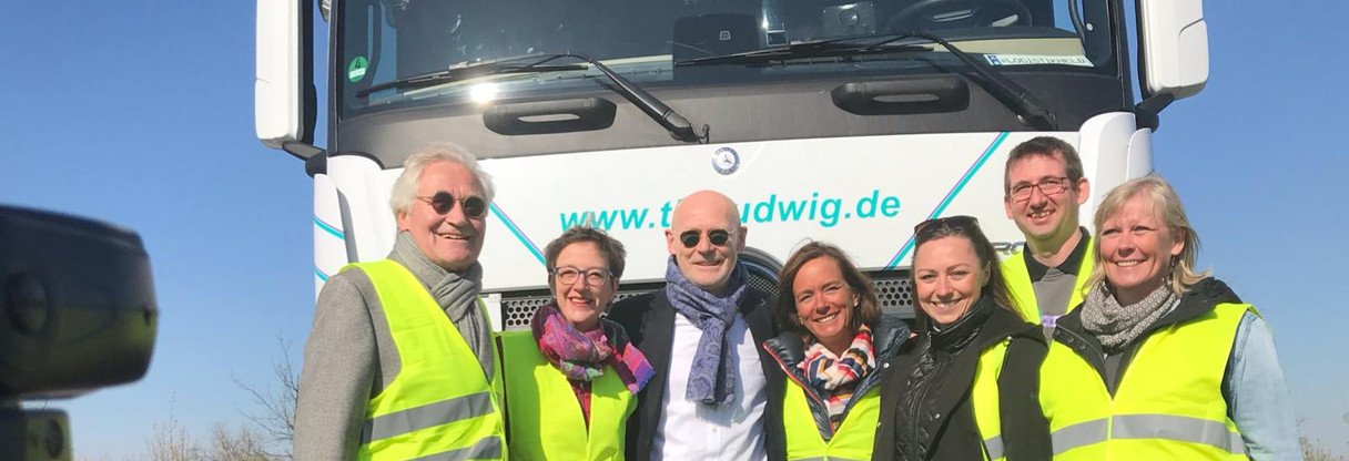 Hamburg sagt Danke 2019 003