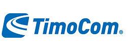 TimoCom_Crop_VW.jpg