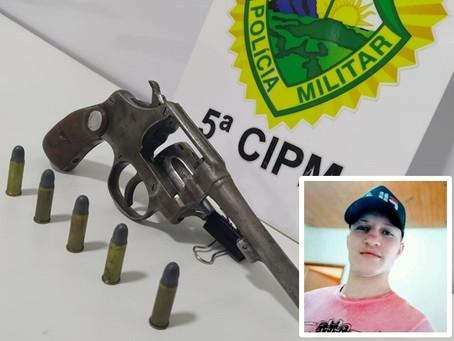 Polícia Civil abre inquérito para investigar a morte de um homem durante confronto com a PM em São T