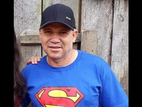 ATENÇÂO: Morador de Tapejara está desaparecido