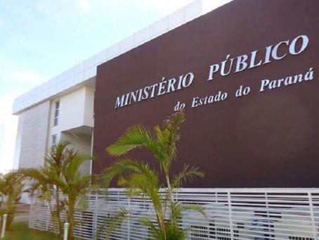 Médica que participou de festa clandestina em Campo Mourão pode pagar uma indenização de até 75 mil