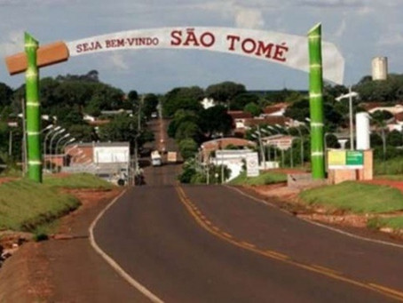 Menor com mandado de busca e apreensão em aberto é localizado em São Tomé