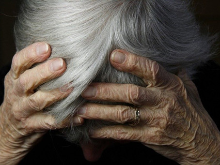 Polícia Civil do Paraná alerta população idosa para crimes de estelionato